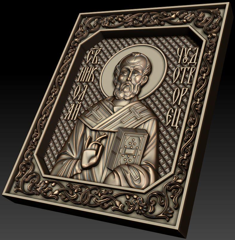 магазин православной книги подворье